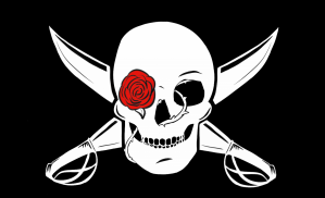 cropped-pirate-flag.png