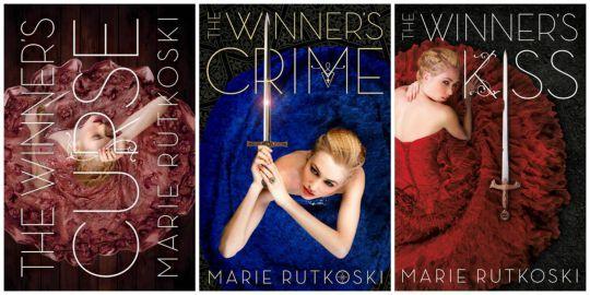 winners-trilogy