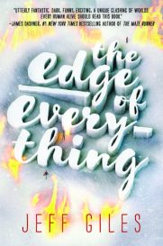 edge of everything.jpg