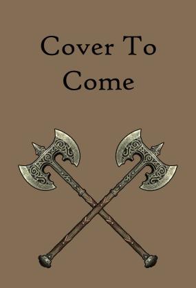 WotW Cover Coming Soon.jpg