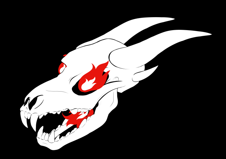 Dragon's Skull Flag.png