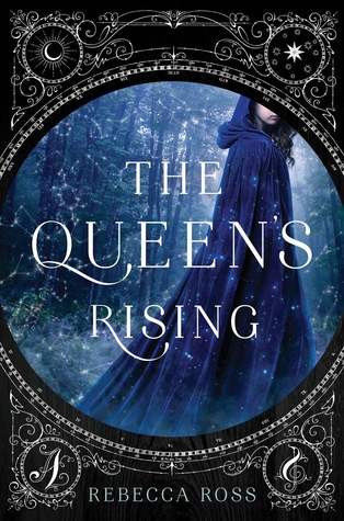 The Queen's Rising.jpg